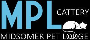 Midsomer Pet Lodge